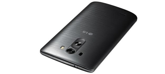 lg-g3-022