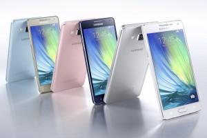 Galaxy A5_6combo