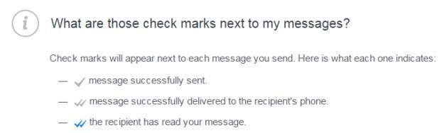 whatsapp-marks