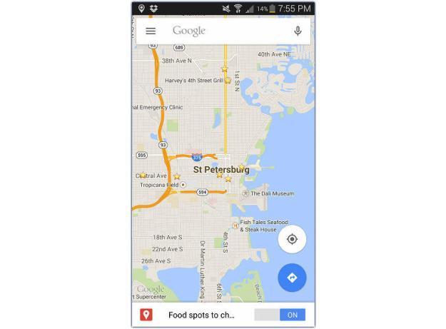 googlemaps-custommaps3