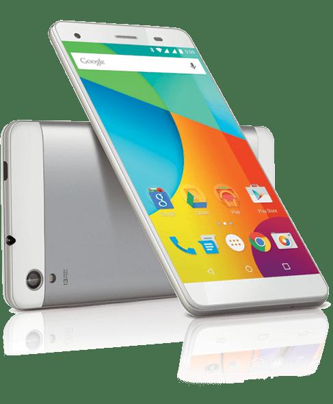 device-lava-pixel