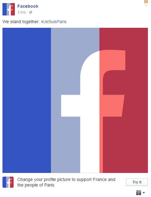 facebook-pray-for-paris
