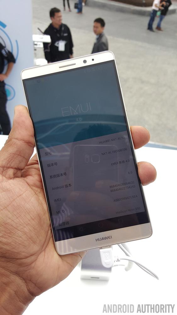 Huawei-Mate-8-11