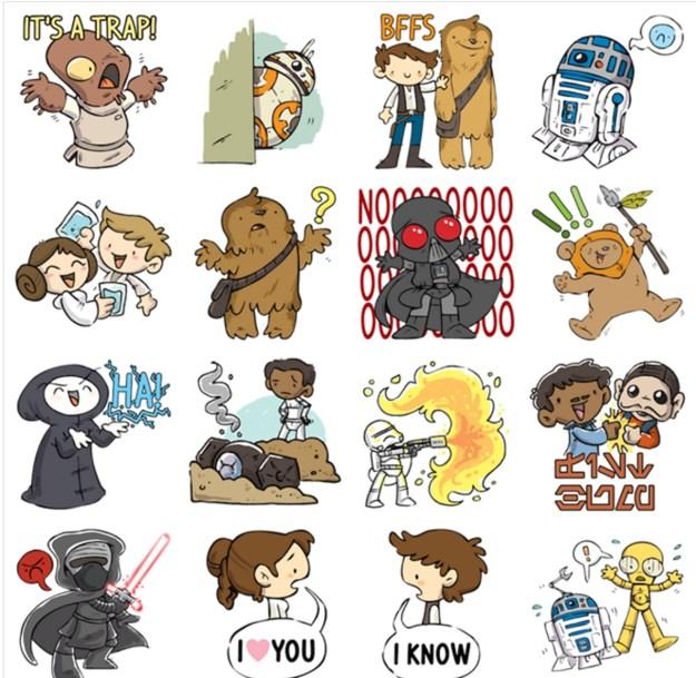 starwars-stickers