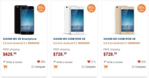 Gear-Best-Xiaomi-Mi-5-leak