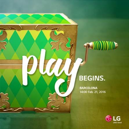 lg-g5-invite