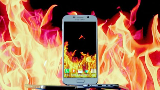 Samsung_Galaxy_S6_review (36)-970-80