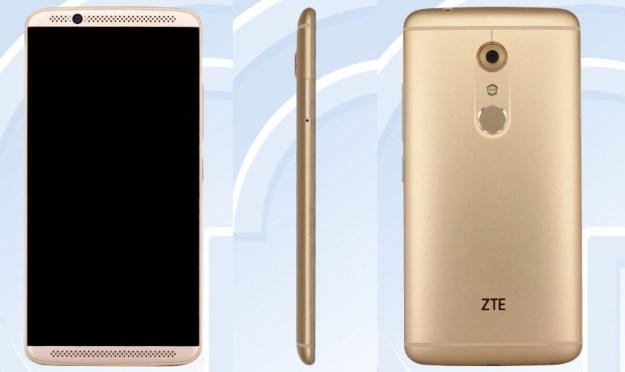 ZTE-A2017-TENAA