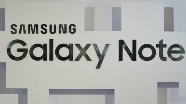 GalaxyNoteLogo-1200x675