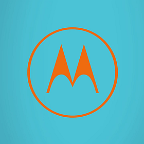 new-boot-animation-for-motorola-smartphones