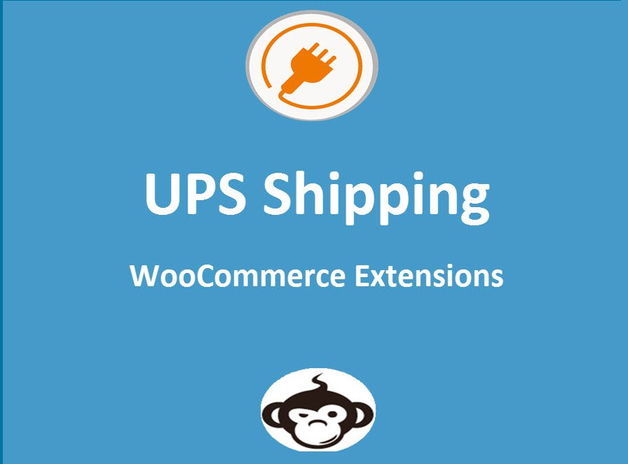 WooCommerce UPS Shipping Method Extension Just $15 Download Now