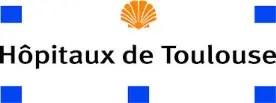 Hôpitaux Toulouse