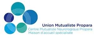 Union Mutualiste Propara