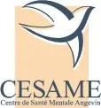 cesame