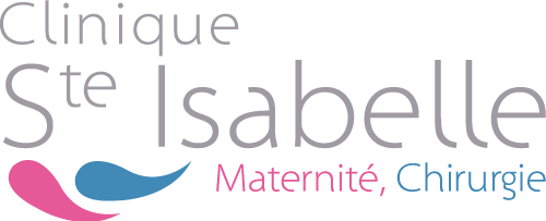 clinique sainte isabelle, Maternité, Chirurgie