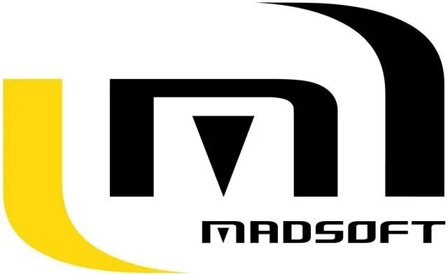 Logo Madsoft