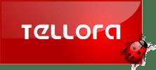 Logo Tellora