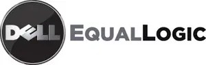 FINAL_DELL_EQUALLOGIC_LOGO