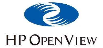 HP OPENVIEW 1