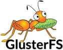 logo_glusterfs