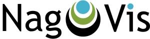 logo_nagvis