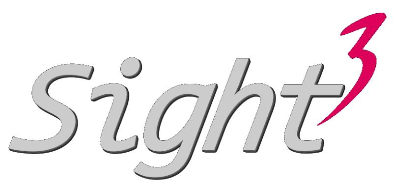 sightcube