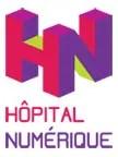 hôpital numérique