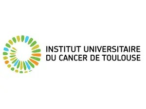 Institut universitaire de cancer de toulouse