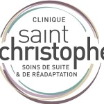 Clinique Saint-Christophe