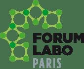 Forum Labo logo 2019