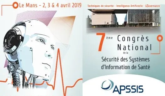 APPSIS 2019