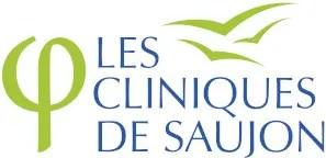 cliniques de saujon