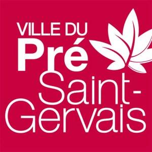 Logo reference client pré saint gervais