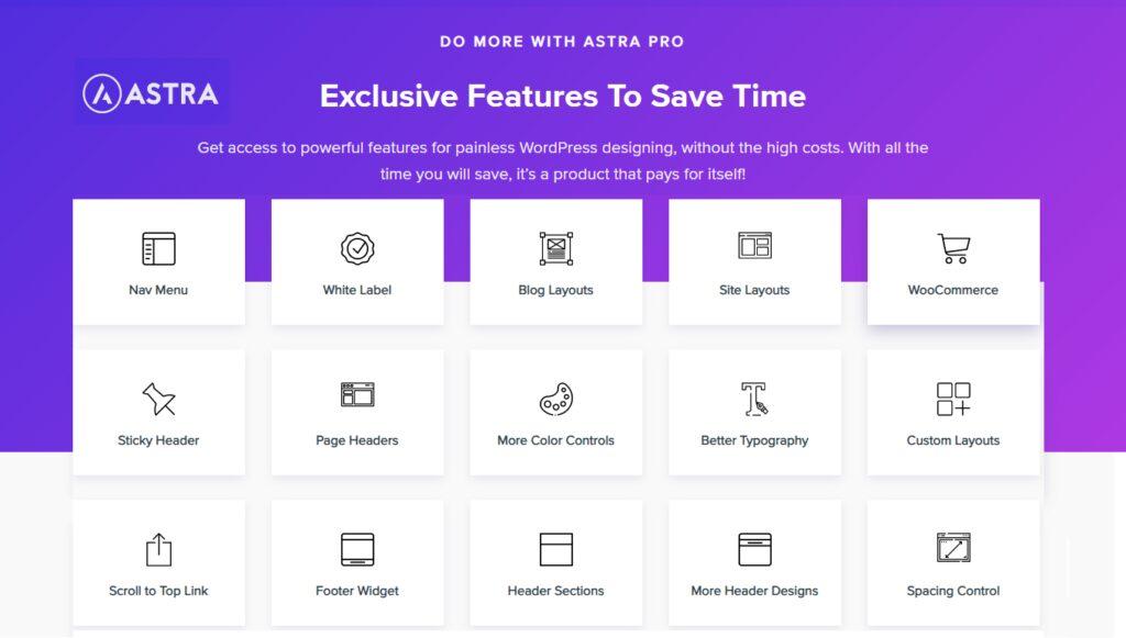 Astra Pro Addon v2.7.3 Plugin Free Download