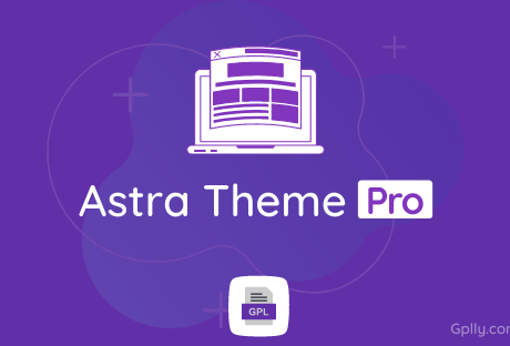 Astra Pro Theme Download