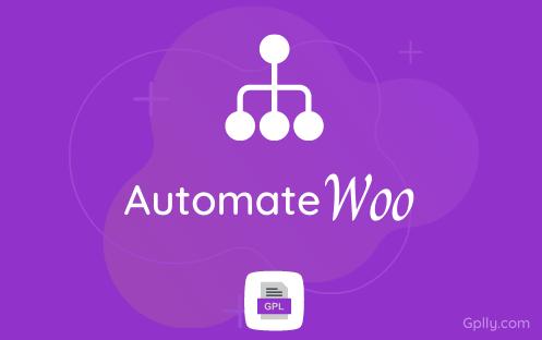 WooCommerce AutomateWoo Plugin