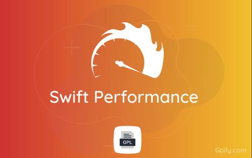Swift Performance Plugin Download