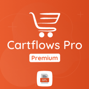 Cartflows Pro GPL Plugin Download