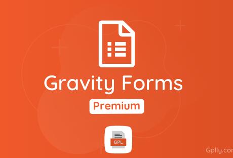 Gravity Forms GPL Plugin Download