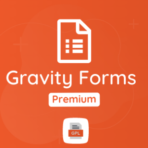 Gravity Forms GPL Plugin Download