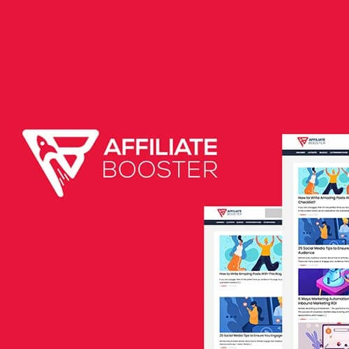 affiliate-booster