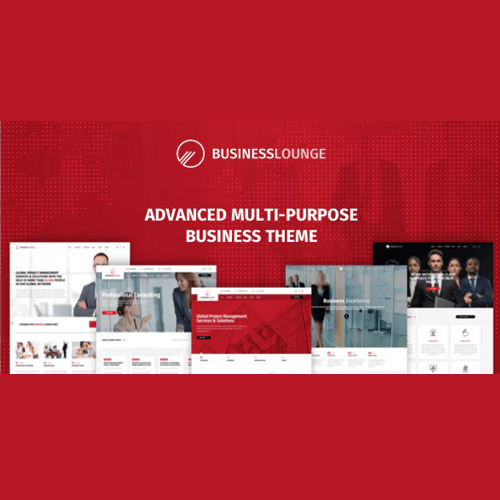 Business-Lounge-Multi-Purpose-Consulting-Finance-Theme