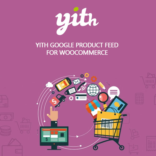 YITH-Google-Product-Feed-for-WooCommerce-Premium