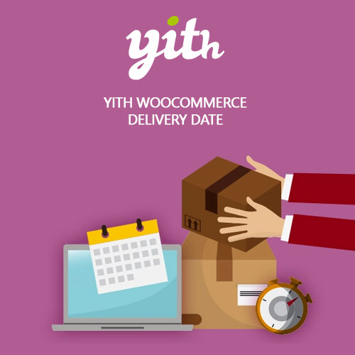 YITH-WooCommerce-Delivery-Date-Premium