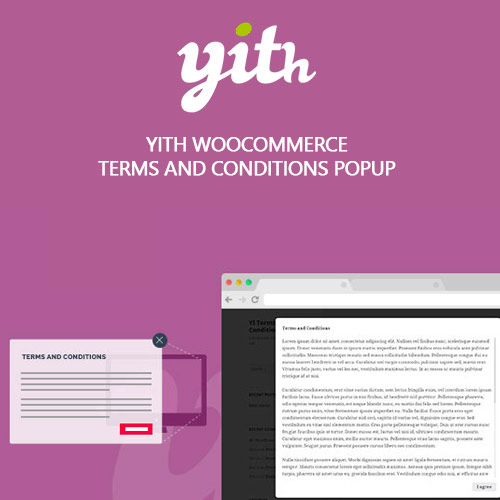 YITH-WooCommerce-Terms-and-Conditions-Popup-Premium