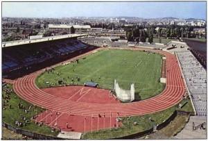 Stade Yves-du-Manoir, Colombes
