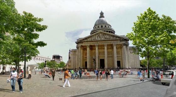 4173-anne-hidalgo-devoile-son-projet-de-nouvelle-place-du-pantheon