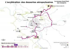 Accélération-du-Grand-Paris-2024
