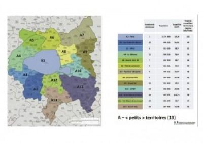 Territoires Grand Paris-carte A