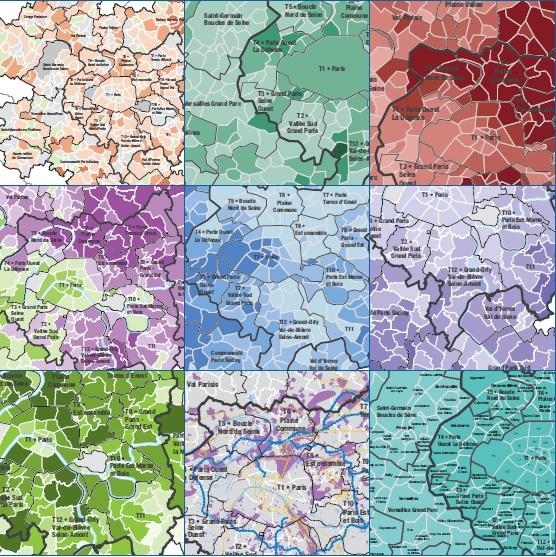 recueil_cartographique-tome_2